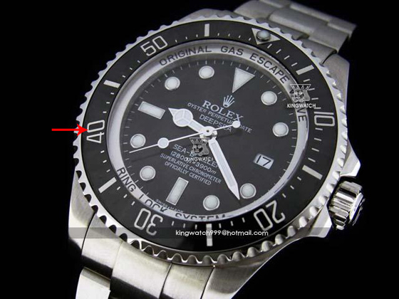 Replica-Submariner-Deep-Sea-RelojesFalsos