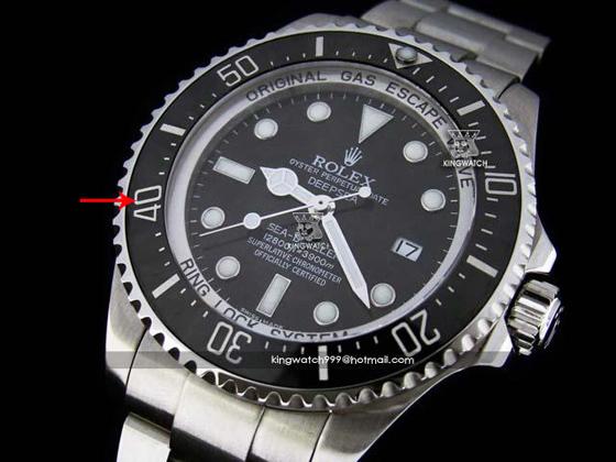 Replica-Submariner-Deep-Sea-RelojesFalsos