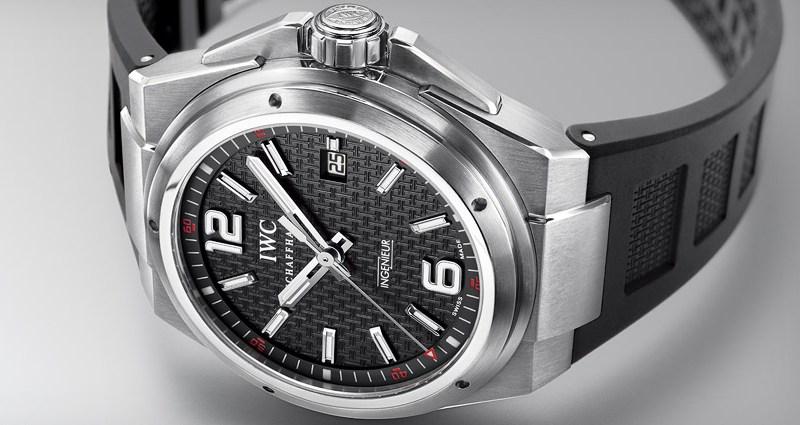 IWC-Ingenieur-Automático-RelojesFalsos