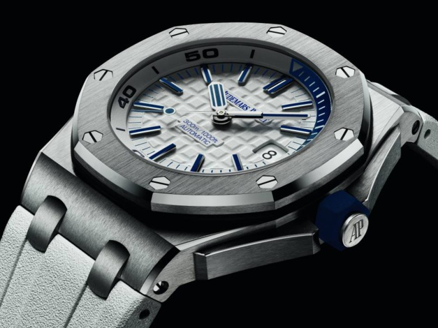 Replicas Relojes Audemars Piguet Royal Offshore Divers