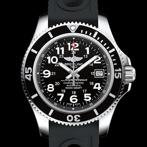 Relojes De Imitacion Superocean II 42