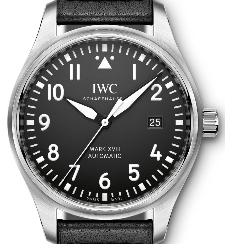 IWC-Mark-XVIII-RelojesFalsos