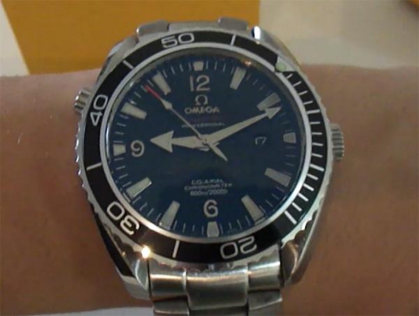 Omega-Seamaster-Quantum-RelojesFalsos