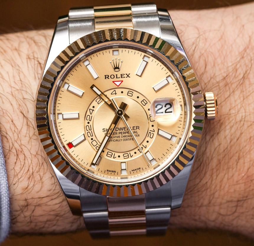 Rolex-Sky-Dweller-RelojesFalsos