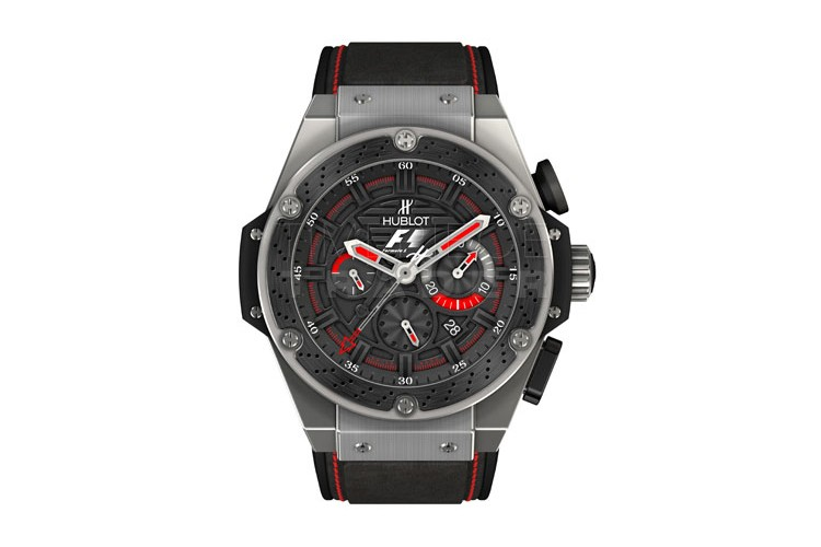 RelojesFalsos-Hublot-F1-King-Power-Zirconium